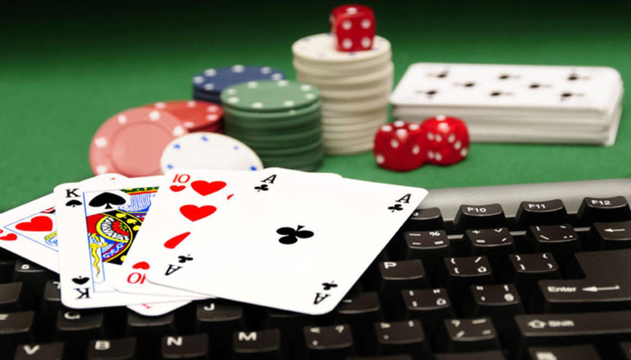 jouer comme pro poker en ligne