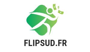 FlipSud
